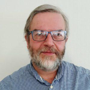 Juha Ojaniemi