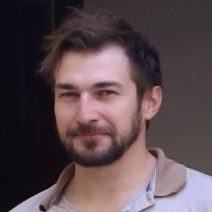 Vojtěch Bartošík