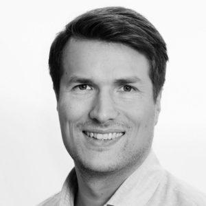 Antti Kääriälä