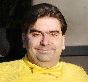 Jukka Kumpuvuori