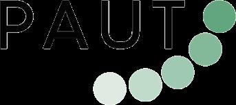 PAUT-logo