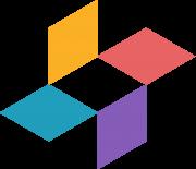 Asy_Logo