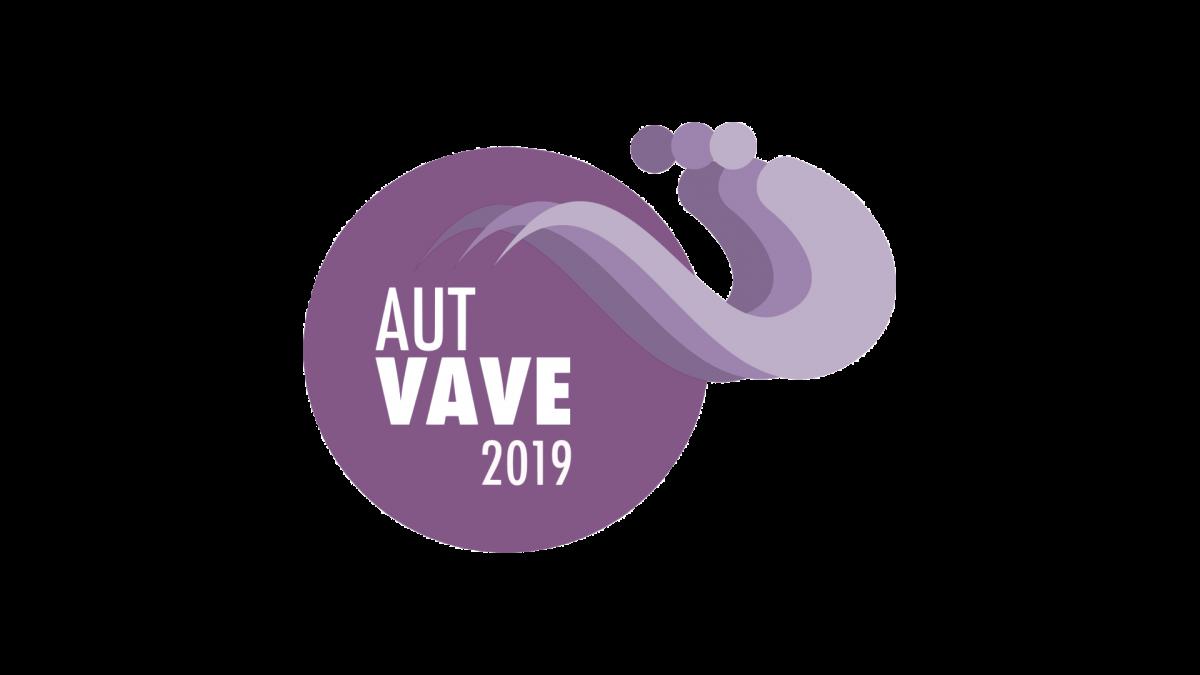 AutVave2019VectorReunat2