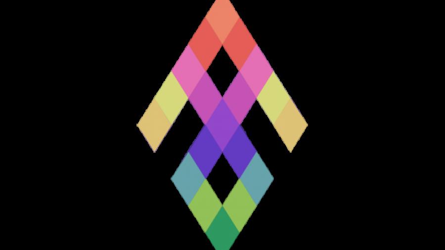 Autismikirjonyhdistys-800x528