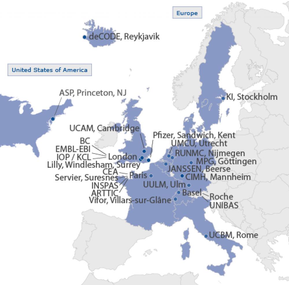 kuva sivulta https://www.eu-aims.eu/