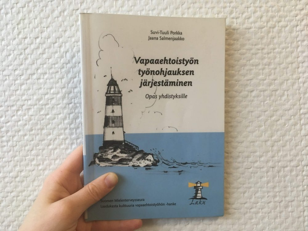 Kirja-Porkka