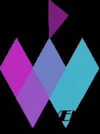 Vene-logo