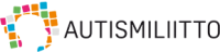 autismi-logo-03
