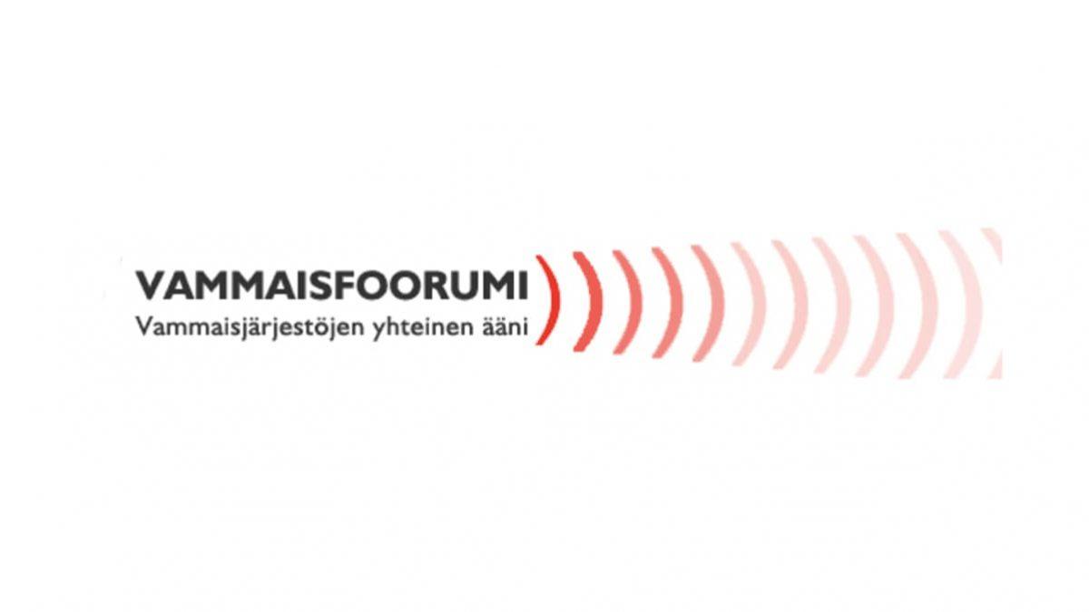 vammaisfoorumi
